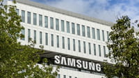 Samsung Galaxy A5 2017 presto in arrivo?