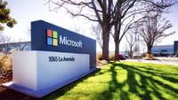 Microsoft Surface AIO lancio a ottobre?