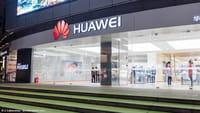 Huawei P10 arriva su GFXBench e Weibo