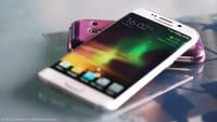 Samsung Galaxy S6 Edge esplode ancora