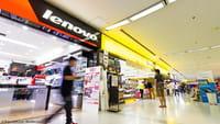 Lenovo Moto Z e Z Play su Amazon Italia