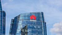 Huawei Mate 9 verrà lanciato a fine 2016