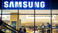 Samsung smartphone pieghevoli nel 2017