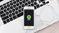 Spotify hacker violano decine di account