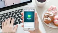 WhatsApp Beta arriva link invito gruppi