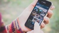 Instagram ecco Saved Post nei Preferiti