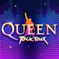 Queen rock tour download