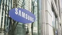 Brevetto Samsung presto device dual OS?