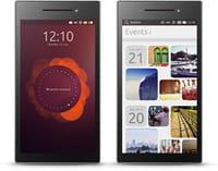 Ubuntu, una campagna per autofinanziarsi