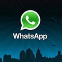 WhatsApp cresce e diventa una SIM
