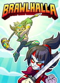 Brawlhalla download pc