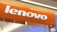 Lenovo Vibe P2 ecco certificazione TENAA
