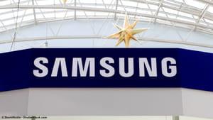 Samsung Galaxy S10 avrà il jack audio?