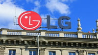 LG G8 ThinQ svelato nuovo render in rete