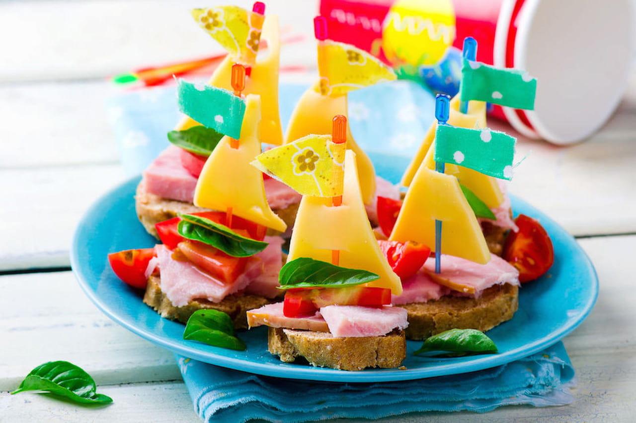 Buffet Di Dolci Per Bambini : Buffet dei dolci per cerimonie