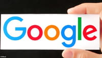Google Pixel 3 Lite nuova foto reale