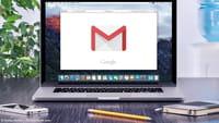 Gmail utenti vittime di messaggi spam