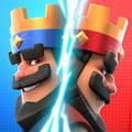 Clash royale pc gratis