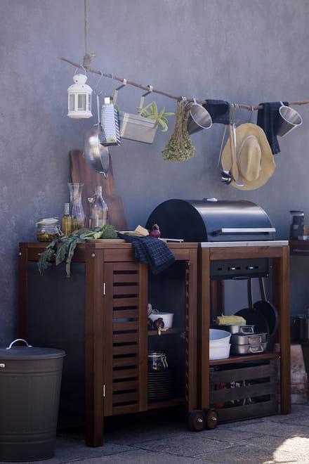 armadi da esterno mobili per tutti gli usi e gusti