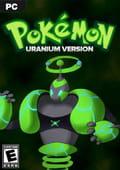 Scaricare Pokémon Uranium per PC (Videogiochi)
