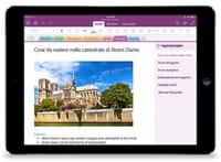 Microsoft  e Dropbox alleati sul cloud per Office