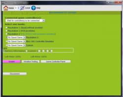 ds3 tool 64 bit download
