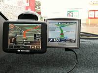 TomTom Autovelox arriva su Android