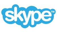 Skype, al via i test per la traduzione simultanea
