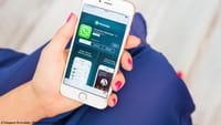 WhatsApp iOS arrivano Face ID e Touch ID