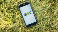 WhatsApp torna truffa buono IKEA