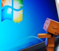Microsoft da il via a 18.000 licenziamenti