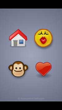 Emoticons nuove in arrivo, ben 250 da Unicode Consortium