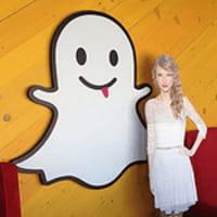 Snapchat, attenzione: i dati non sono al sicuro