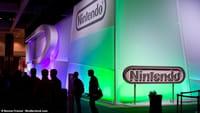 E3 2017 rumors giochi Nintendo Spotlight