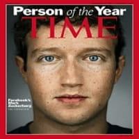 Facebook, polemiche sul movimento creato da Mark Zuckerberg