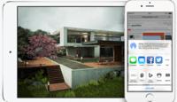 iOS 8 è ricco di novità e segna un nuovo goal per Apple