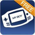 Scaricare My Boy! Free - GBA Emulator per Android (Emulazione)