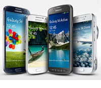 Apple: Samsung e Google si alleano contro di lei
