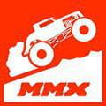 Scaricare MMX Hill Climb per iPhone o iPad (Videogiochi)