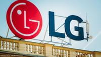 LG Q7 registrato nome del medio-gamma LG