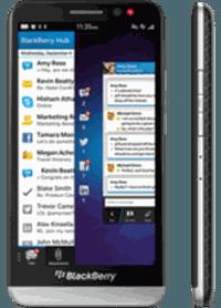 BlackBerry, ottimismo al Mobile World Congress