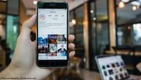 Instagram si potranno silenziare i post