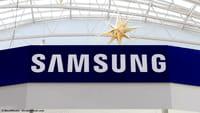 Samsung Galaxy S8 anteprima al MWC 2017?