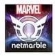 Marvel future revolution requisitos android
