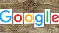 Google Pixel 3 Lite sample fotografici