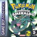 Pokemon smeraldo rom