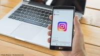 Instagram arriva truffa buoni sconto