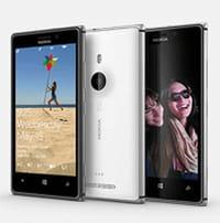 Nokia presenta il nuovo Lumia 1020