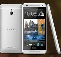 HTC rischia il ban in Francia