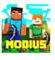 Minecraft monster download